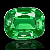 Panjshir Emerald/ Afghanistan Emerald