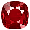 Ruby Gemstone Review