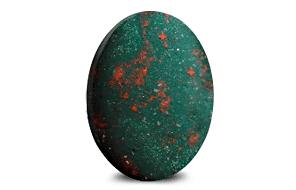 Buy Gemstones Online Natural Loose Gemstones Gempundit Com