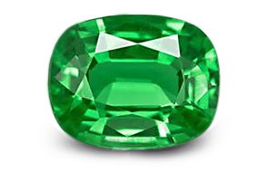 Panjshir Emerald / Afghanistan Emerald