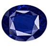 Blue Sapphire Gemstone Review