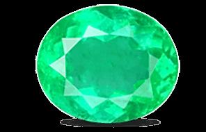 Emerald (Panna)