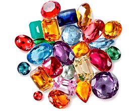 Loose Gemstones.jpg