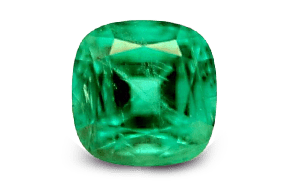 Pakistan Emerald / Swat Emerald