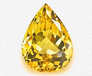 Buy Gemstones Precious Stones Semi Precious Stones
