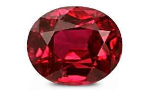 Buy Ruby Stone Manik Online Natural Rubies For Sale