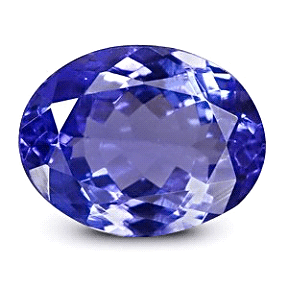 color watch gemstone quality of youtube tanzanite