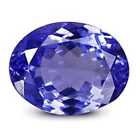 ring aaa with diamond gr cushion tanzanite rings quality cut htm diamonds grade