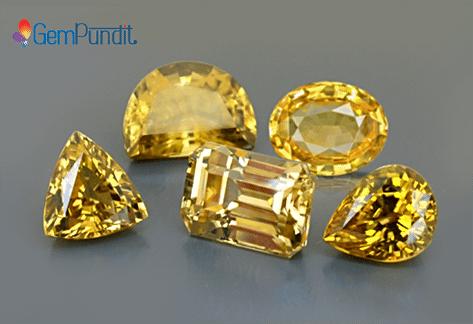 yellow-sapphire-price-guide