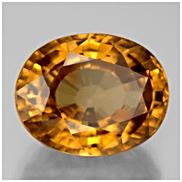 Yellow Ziron